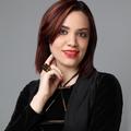 Freelancer Jennifer A.