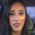 Freelancer Veronica R. R. M.