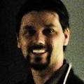 Freelancer Jhony P.
