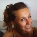Freelancer Natalia, C. C.