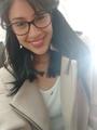 Freelancer Angy P. S.