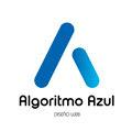 Freelancer Algoritmo A.