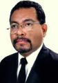 Freelancer Jorge E. B. G.
