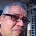 Freelancer Alvaro H.