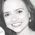 Freelancer Leila F.