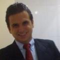 Freelancer Rafael E. V.