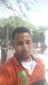 Freelancer Luis S. A.