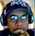 Freelancer Eric R. M.