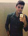 Freelancer João M. C.