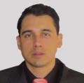 Freelancer Hector F. G. B.
