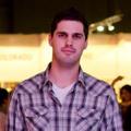 Freelancer Matías D.