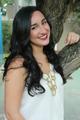 Freelancer Stephania S.