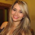 Freelancer Ássima C.