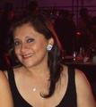 Freelancer Loida C. G. J.