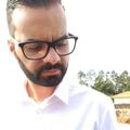 Freelancer Sérgio L.