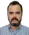 Freelancer Gonzalo V. M.