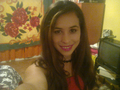 Freelancer Evelyn A. c.