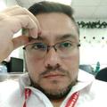 Freelancer Jesús B.