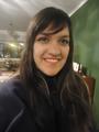 Freelancer Cinthia V. G.