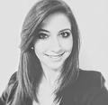 Freelancer Camila R.