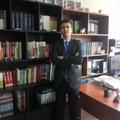 Freelancer Dario C. P.