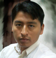 Freelancer Roger H. U.