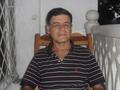 Freelancer Jesús A. O. G.