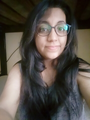 Freelancer Johana L. R.