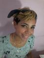 Freelancer Ariany V. d. S.