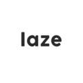 Freelancer Laze A. d. A. e. P. d. B.