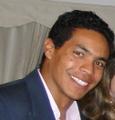 Freelancer CAMILO E.