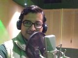 Freelancer audio l.