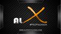 Freelancer ALX P.