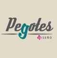 Freelancer Pegote.
