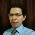 Freelancer Jhonatan S.