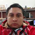 Freelancer Adrian A. A. E.