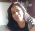 Freelancer NUBIA M. O.