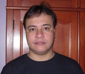 Freelancer Márcio C.