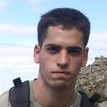 Freelancer Julián M.