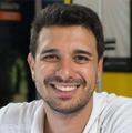 Freelancer Salomão H. d. C.