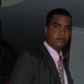 Freelancer Andres P.