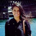 Freelancer Fernanda R. R.