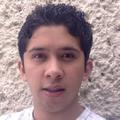 Freelancer Carlos A. R. D.