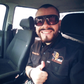 Freelancer José F. P.