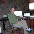 Freelancer ADOLFO E. H. B.