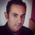 Freelancer Adrián V. N.