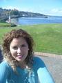 Freelancer Angie P.