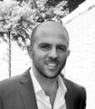 Freelancer Luciano G.