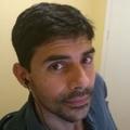 Freelancer Marcelo L. R.