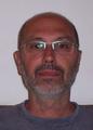 Freelancer Héctor B.